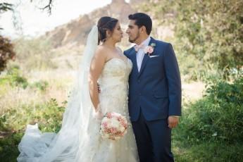 Pkl-fotografia-wedding photography-fotografia bodas-bolivia-RYC-082