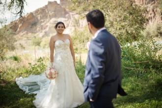 Pkl-fotografia-wedding photography-fotografia bodas-bolivia-RYC-085
