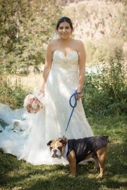 Pkl-fotografia-wedding photography-fotografia bodas-bolivia-RYC-089
