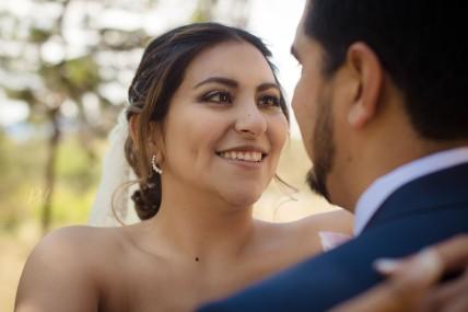 Pkl-fotografia-wedding photography-fotografia bodas-bolivia-RYC-091