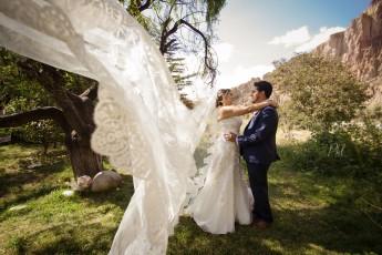 Pkl-fotografia-wedding photography-fotografia bodas-bolivia-RYC-094