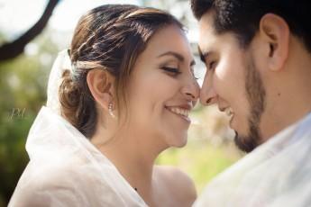 Pkl-fotografia-wedding photography-fotografia bodas-bolivia-RYC-095
