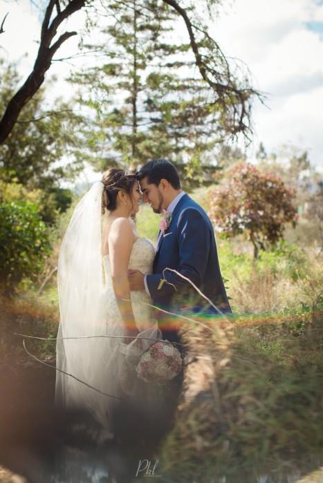 Pkl-fotografia-wedding photography-fotografia bodas-bolivia-RYC-097