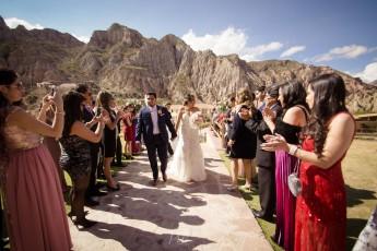 Pkl-fotografia-wedding photography-fotografia bodas-bolivia-RYC-099