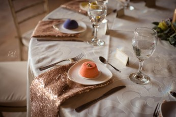 Pkl-fotografia-wedding photography-fotografia bodas-bolivia-RYC-100
