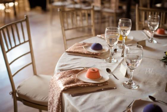 Pkl-fotografia-wedding photography-fotografia bodas-bolivia-RYC-101