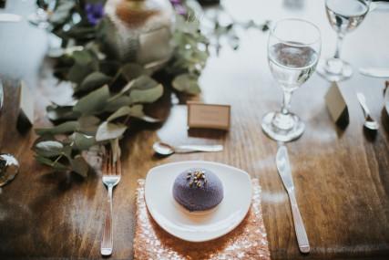 Pkl-fotografia-wedding photography-fotografia bodas-bolivia-RYC-104