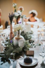 Pkl-fotografia-wedding photography-fotografia bodas-bolivia-RYC-105