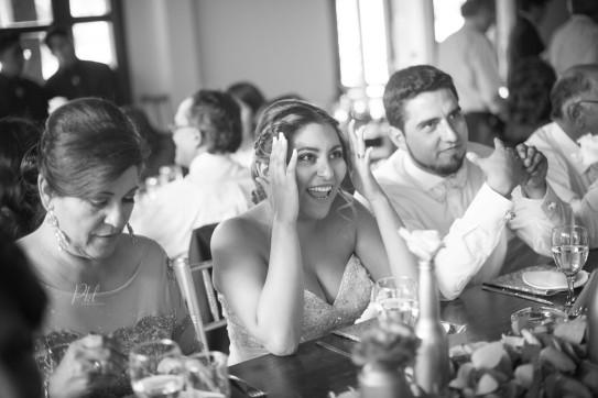 Pkl-fotografia-wedding photography-fotografia bodas-bolivia-RYC-106