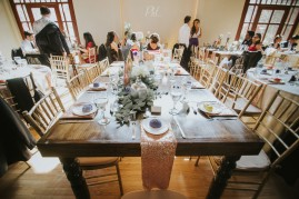 Pkl-fotografia-wedding photography-fotografia bodas-bolivia-RYC-108
