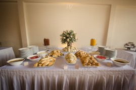 Pkl-fotografia-wedding photography-fotografia bodas-bolivia-RYC-110