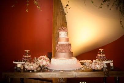 Pkl-fotografia-wedding photography-fotografia bodas-bolivia-RYC-112