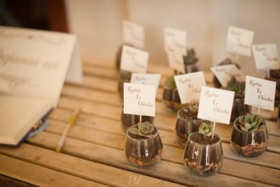 Pkl-fotografia-wedding photography-fotografia bodas-bolivia-RYC-113