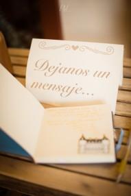 Pkl-fotografia-wedding photography-fotografia bodas-bolivia-RYC-114