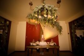 Pkl-fotografia-wedding photography-fotografia bodas-bolivia-RYC-118