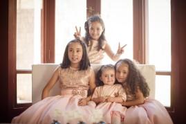 Pkl-fotografia-wedding photography-fotografia bodas-bolivia-RYC-119
