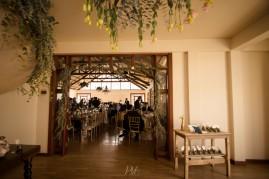 Pkl-fotografia-wedding photography-fotografia bodas-bolivia-RYC-120