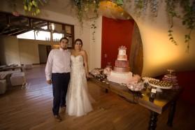 Pkl-fotografia-wedding photography-fotografia bodas-bolivia-RYC-123