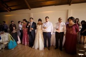 Pkl-fotografia-wedding photography-fotografia bodas-bolivia-RYC-124