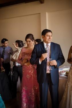Pkl-fotografia-wedding photography-fotografia bodas-bolivia-RYC-125