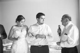 Pkl-fotografia-wedding photography-fotografia bodas-bolivia-RYC-126