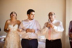 Pkl-fotografia-wedding photography-fotografia bodas-bolivia-RYC-127