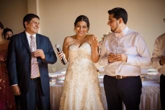 Pkl-fotografia-wedding photography-fotografia bodas-bolivia-RYC-128