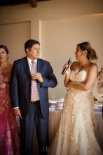 Pkl-fotografia-wedding photography-fotografia bodas-bolivia-RYC-129
