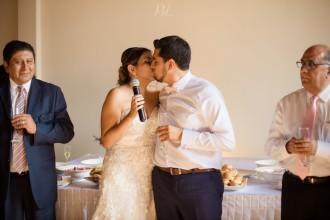 Pkl-fotografia-wedding photography-fotografia bodas-bolivia-RYC-130