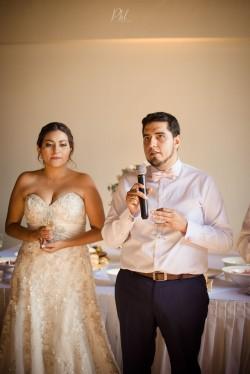 Pkl-fotografia-wedding photography-fotografia bodas-bolivia-RYC-131