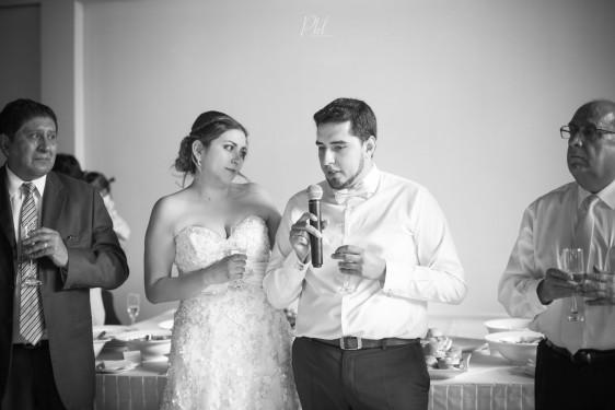 Pkl-fotografia-wedding photography-fotografia bodas-bolivia-RYC-132