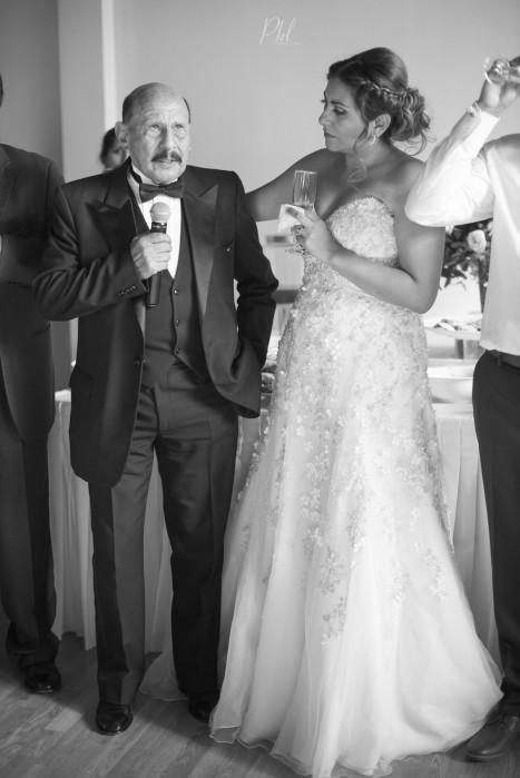 Pkl-fotografia-wedding photography-fotografia bodas-bolivia-RYC-133