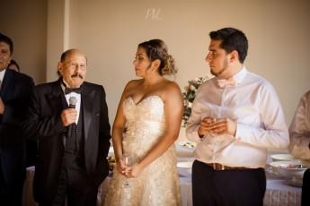 Pkl-fotografia-wedding photography-fotografia bodas-bolivia-RYC-134