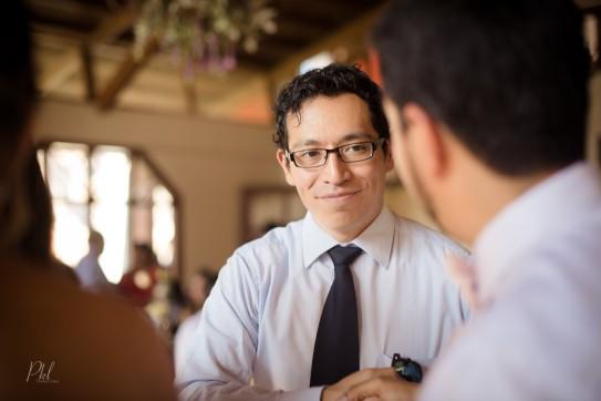 Pkl-fotografia-wedding photography-fotografia bodas-bolivia-RYC-137