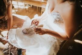 Pkl-fotografia-wedding photography-fotografia bodas-bolivia-RYC-138