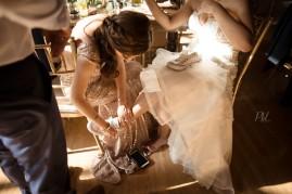 Pkl-fotografia-wedding photography-fotografia bodas-bolivia-RYC-139