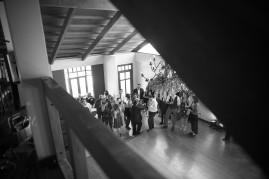 Pkl-fotografia-wedding photography-fotografia bodas-bolivia-RYC-141