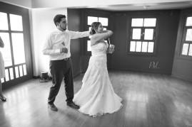 Pkl-fotografia-wedding photography-fotografia bodas-bolivia-RYC-142