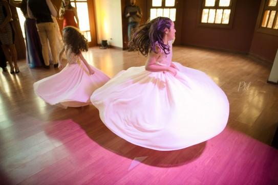 Pkl-fotografia-wedding photography-fotografia bodas-bolivia-RYC-145