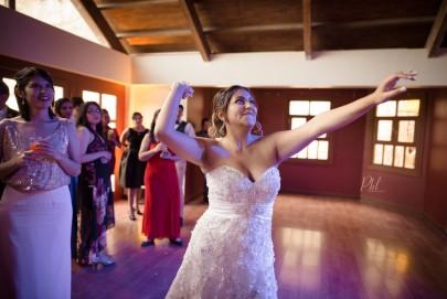 Pkl-fotografia-wedding photography-fotografia bodas-bolivia-RYC-147