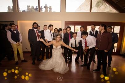 Pkl-fotografia-wedding photography-fotografia bodas-bolivia-RYC-151