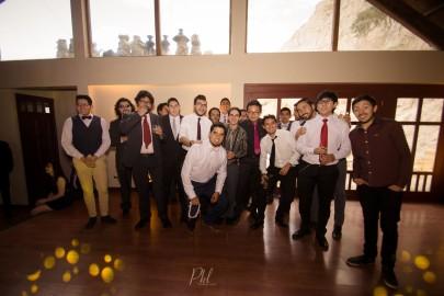 Pkl-fotografia-wedding photography-fotografia bodas-bolivia-RYC-152