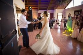 Pkl-fotografia-wedding photography-fotografia bodas-bolivia-RYC-154