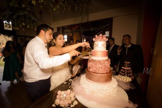 Pkl-fotografia-wedding photography-fotografia bodas-bolivia-RYC-155