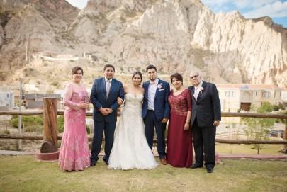 Pkl-fotografia-wedding photography-fotografia bodas-bolivia-RYC-160