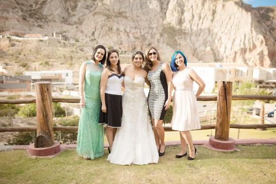 Pkl-fotografia-wedding photography-fotografia bodas-bolivia-RYC-164