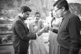 Pkl-fotografia-wedding photography-fotografia bodas-bolivia-RYC-165