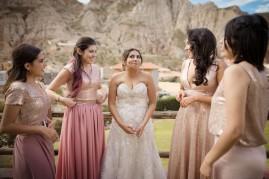 Pkl-fotografia-wedding photography-fotografia bodas-bolivia-RYC-166