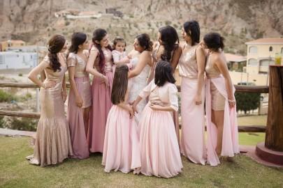 Pkl-fotografia-wedding photography-fotografia bodas-bolivia-RYC-167