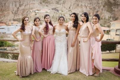 Pkl-fotografia-wedding photography-fotografia bodas-bolivia-RYC-168